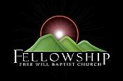 Fellowship Free Will Baptist Church
